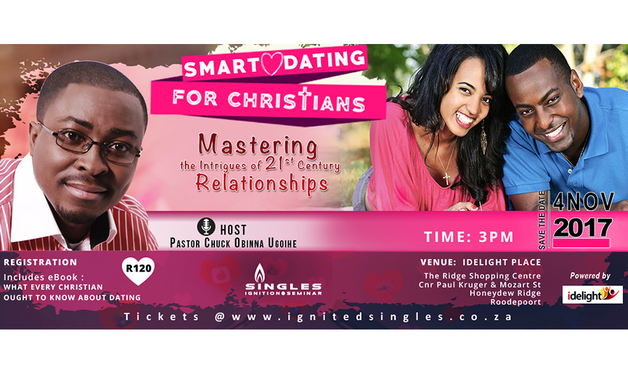 Smart-Dating-For-Christian-Couples--Website-(2)