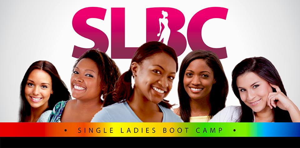 SLBC-Banner