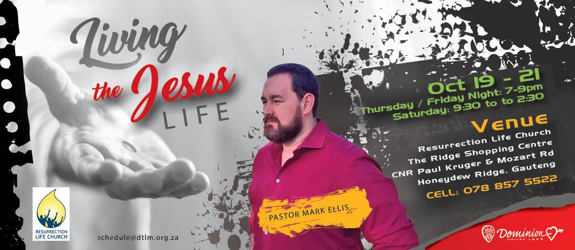 Living-The-Jesus-Life-website