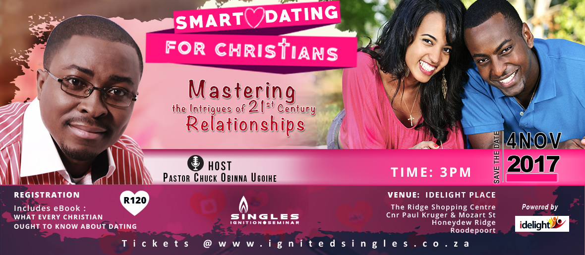 Smart-Dating-For-Christian-Couples-Website-2