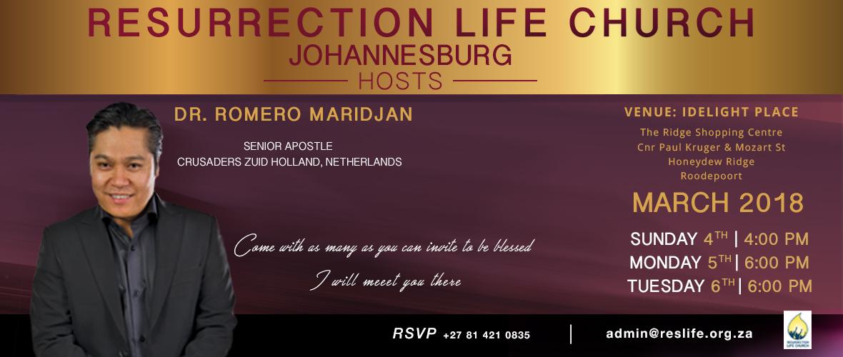 Resurrection-Life-Church-Hosts-Dr-Romero-Maridjan-Website-V2